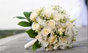 Hoa cưới 1