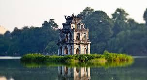TOP10 điểm đến hấp dẫn du khách ở Việt Nam