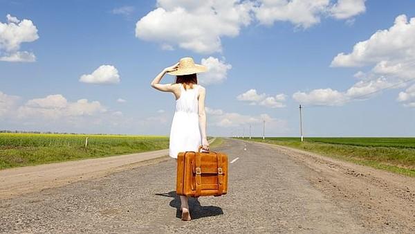 Việt Nam lọt top 10 quốc gia lý tưởng nhất khi đi du lịch một mình