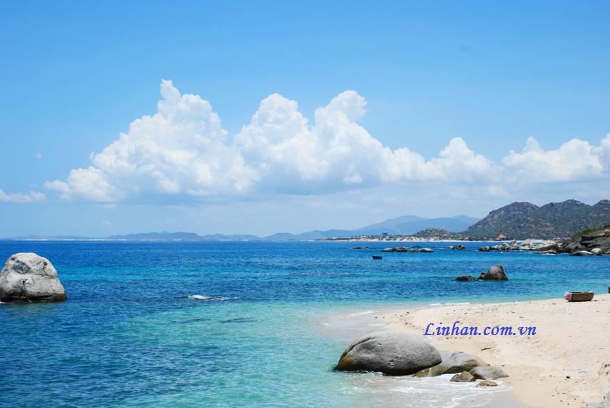 Sầm Sơn - Tình yêu biển - đến hẹn lại lên